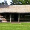 The Mason House