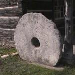 The Plighting Stone