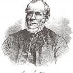 George Teeter
